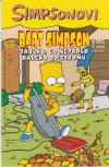Simpsonovi: Bart Simpson 20 /2015 č. 04/ - Jablko, co nepadlo daleko od stromu