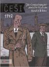Češi 3 - 1942 - Jak v Londýně vymysleli atentát na Heydricha