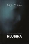 Hlubina
