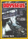 Vzpoura mozků 3 - Odysseus