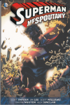 Superman - Nespoutaný 2
