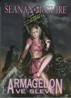 Verity Priceová 1 - Armagedon ve slevě