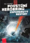 Dobrodružstvi Minecraftu/Povstání Herobrina/ 8 - Zapomenutý restart
