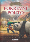 Spirit Animals 3 - Pokrevní pouto