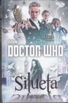 Doctor Who 03 - Silueta