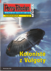 PR 120: Kolonisté z Vulgaty