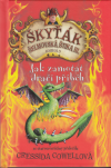 Škyťák Šelmovská Štika III - kniha 5 - Jak zamotat dračí příběh
