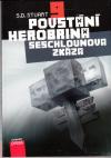 Dobrodružstvi Minecraftu /Povstání Herobrina/ 9 - Seschlounova zkáza