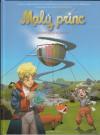 Malý princ 20 a Kopéliova planeta
