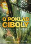 Expanze 4 - O poklad Ciboly