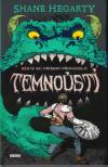 Temnoústí 1 - Temnoústí
