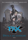 Pax 3 - Dívka ze záhrobí