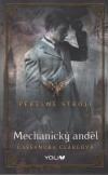 Pekelné stroje 1 - Mechanický anděl