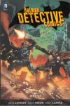 Batman - Detective Comics 4: Trest