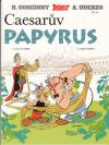 Asterix 36 - Caesarův papyrus ant.