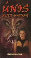 Únos Mildred Hawkinsové ant.