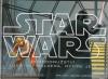 Star Wars - Dobrodružství Luka Skywalkera, rytíře Jedi