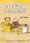 Garfield 45: V čokoládě