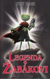 Legenda o Žabákovi 1