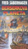 Berserkova planeta
