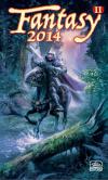 Fantasy 2014 2. svazek