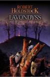 Lavondyss 2. vyd. váz.