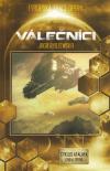 Atalaya 1 - Válečnící