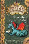 Škyťák Šelmovská Štika III - kniha 6 - Hrdinův atlas smrtících draků
