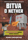 Gameknight999 2 - Bitva o Nether