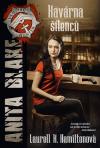Anita Blake 04 - Kavárna šílenců váz