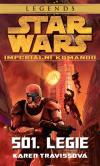 Imperiální komando 1: 501. legie