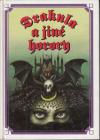 Drakula a jiné horory