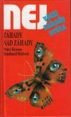 NZS 013 - Záhady nad záhady ant.