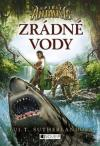 Spirit Animals 5 - Zrádné vody