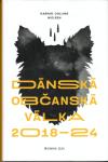 Dánská občanská válka 2018 - 24