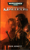 Warhammer 40 000: Eisenhorn 2 - Malleus