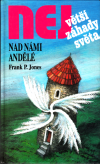 NZS 015 - Nad námi andělé ant.