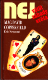 NZS 020 - Mág David Copperfield ant.