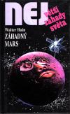 NZS 023 - Záhadný Mars ant.