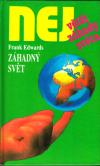 NZS 007 - Záhadný svět ant.
