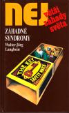NZS 019 - Záhadné syndromy ant.