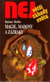 NZS 036 - Magie Madony a zázraky ant.