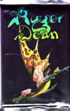 Sběratelské karty - Roger Dean