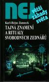 NZS 117 - Tajná znamení a rituály svobodných zednářů ant.