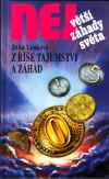 NZS 062 - Z říše tajemství a záhad ant.