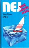 NZS 017 - Osud ant.