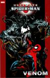 Ultimate Spider-Man: Venom