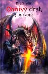 Dračí rytíři - Ohnivý drak