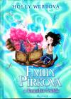 Emily Pírková 3 - a kouzelná truhla