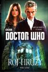 Doctor Who 05 - Roj hrůzy
